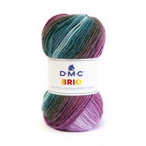 DMC Brio Yarn (418)