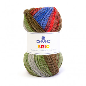 DMC Brio Yarn (419)