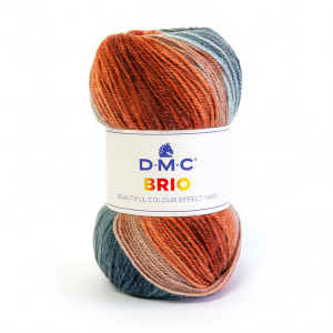 DMC Brio Yarn (420)