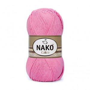 Nako® Calico Yarn (6668)