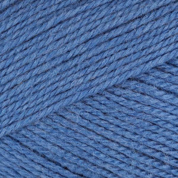 Bergere de France® Calinou Yarn - Lac (10056) - 5 Ball Value Pack