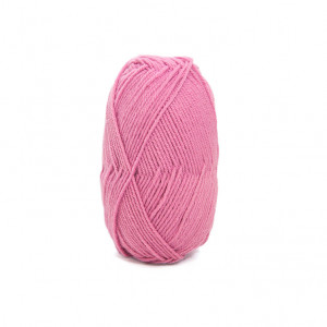 DMC® Candy Baby Yarn (187)