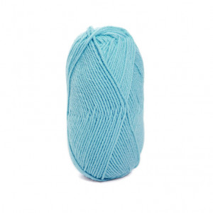 DMC® Candy Baby Yarn (188)