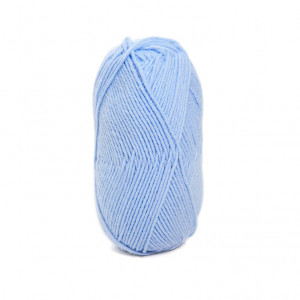 DMC® Candy Baby Yarn (216)