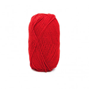 DMC® Candy Baby Yarn (242)