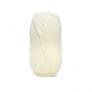 DMC® Candy Baby Yarn (303)
