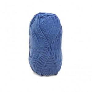 DMC® Candy Baby Yarn (326)