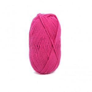 DMC® Candy Baby Yarn (350)