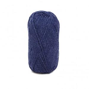 DMC® Candy Baby Yarn (353)