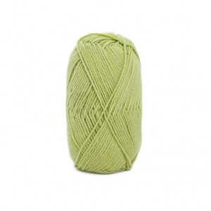 DMC® Candy Baby Yarn (403)