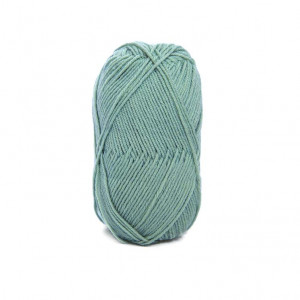 DMC® Candy Baby Yarn (419)