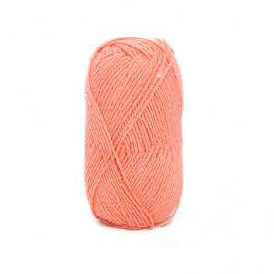 DMC® Candy Baby Yarn (456)