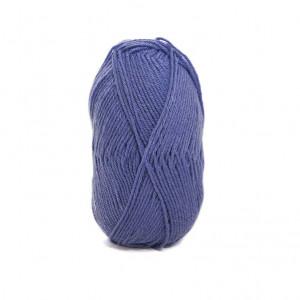 DMC® Candy Baby Yarn (469)