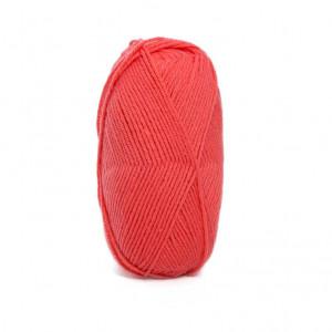 DMC® Candy Baby Yarn (476)