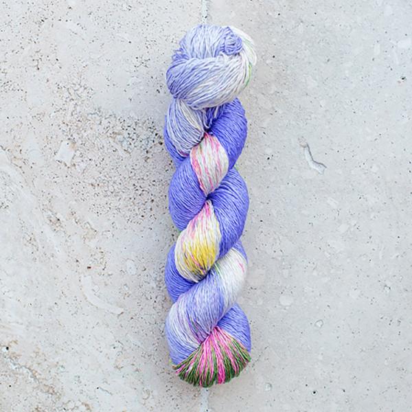 Urth Coexist Lace Yarn (15)