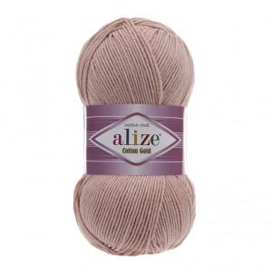 Alize® Cotton Gold Yarn - Powder (161)