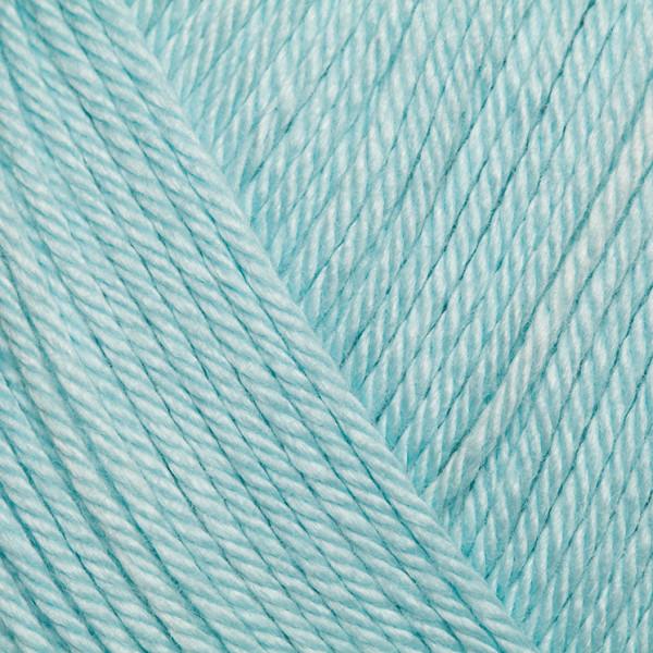 Himalaya® Deluxe Bamboo Yarn - Aqua (15)