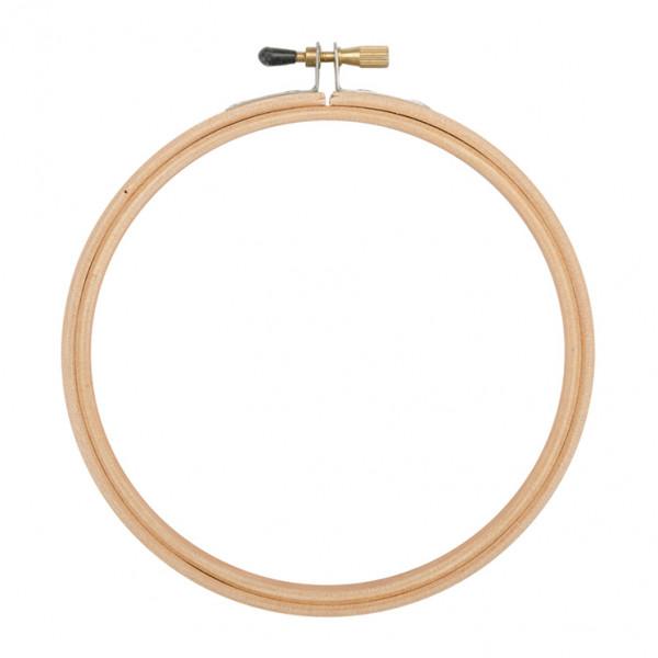 DMC Embroidery Hoop (25 cm.)