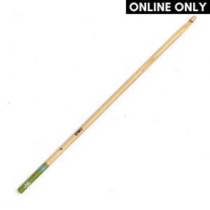 DMC Bamboo Crochet Hook - 4 mm.