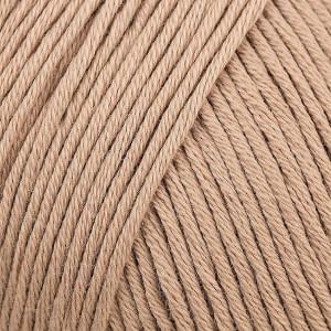 DMC® Natura Just Cotton Yarn - Agatha (N44)