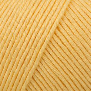 DMC® Natura Just Cotton Yarn - Ble (N83)