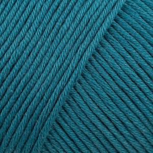 DMC® Natura Just Cotton Yarn - Prussian (N64)