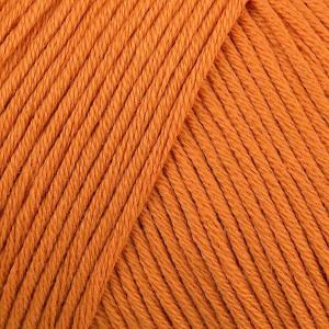 DMC® Natura Just Cotton Yarn - Safran (N47)