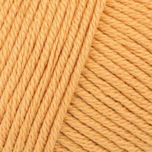 DMC® Natura Just Cotton Medium Yarn - Tangerine (10)