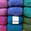 Rowan Felted Tweed Yarn - Seasalter (178)