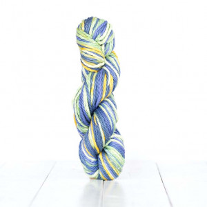 Urth Galatea Yarn (2090)