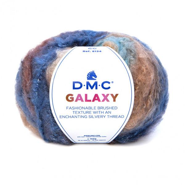 DMC Galaxy Yarn (454)
