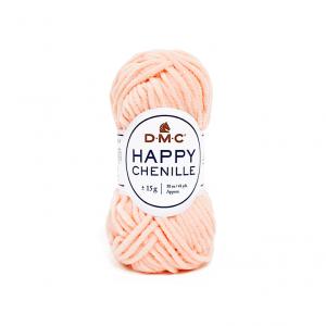 DMC Happy Chenille Amigurumi Yarn - Cheeky (15)