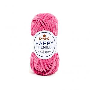 DMC Happy Chenille Amigurumi Yarn - Party (24)