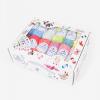DMC Happy Chenille Amigurumi Yarn Color Pack