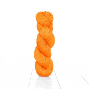 Urth Harvest Fingering Yarn (Orange)