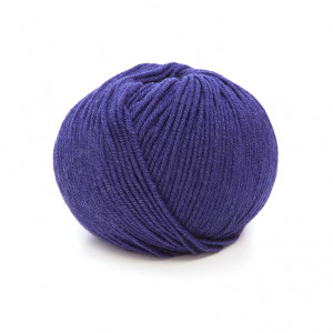 DMC® Hollie Baby Yarn (457)