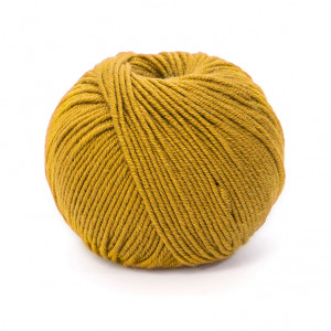 DMC Hollie Baby Yarn (574)