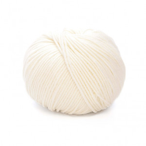 DMC Hollie Baby Yarn (005)
