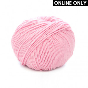 DMC® Hollie Baby Yarn (048)