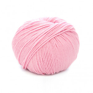 DMC Hollie Baby Yarn (048)