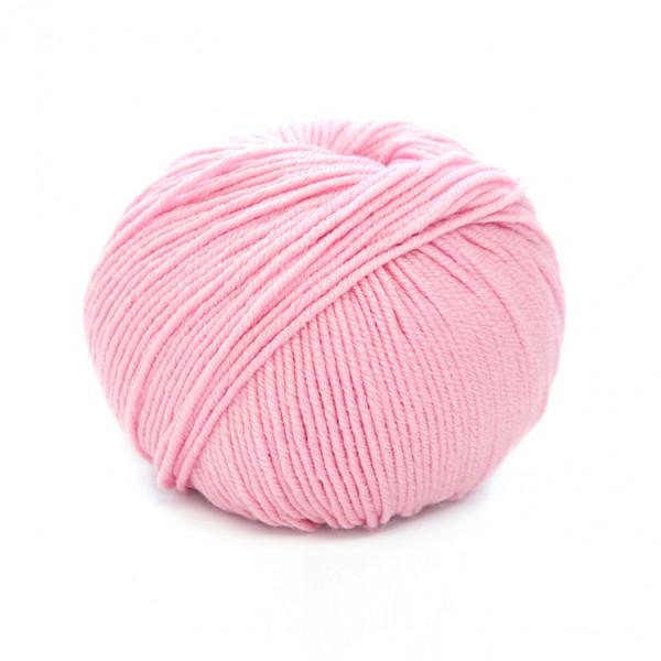 DMC® Hollie Baby Yarn (048)