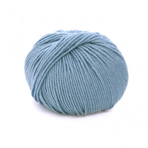 DMC® Hollie Baby Yarn (124)