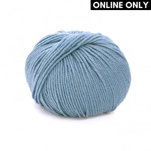 DMC Hollie Baby Yarn (124)