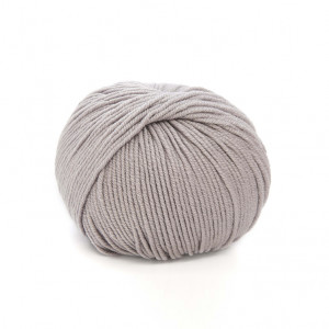 DMC® Hollie Baby Yarn (276)