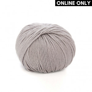 DMC Hollie Baby Yarn (276)