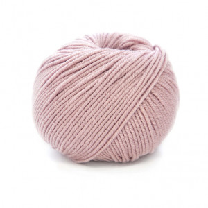 DMC® Hollie Baby Yarn (346)
