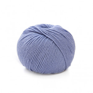 DMC Hollie Baby Yarn (493)