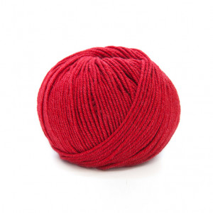 DMC Hollie Baby Yarn (558)