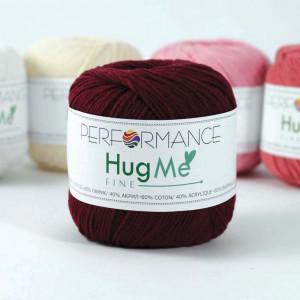 Performance Hug Me Fine Yarn (24)