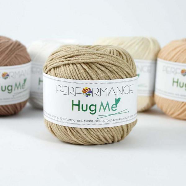 Performance Hug Me Yarn (213)
